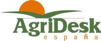 AgriDesk España Logo